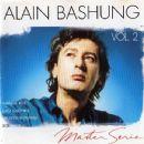 Alain Bashung - Vol. 2