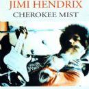 Cherokee Mist
