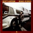 Hoyt Axton - Road Songs