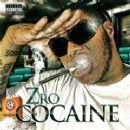 Z-Ro - Cocaine