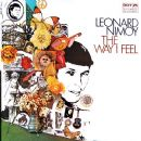 Leonard Nimoy - The Way I Feel