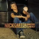Nick Carter Album - Now Or Never