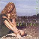 Noelia Album - Natural