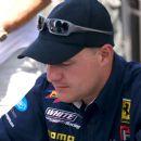 Czech racecar drivers