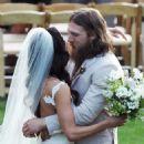 Bryan and Brianna Danielson - 454 x 734