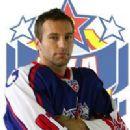 David Nemirovsky