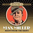 Forever Gold - Mary From The Dairy