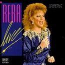 Reba McEntire - Reba Live
