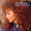 Reba McEntire - Reba McEntire - Greatest Hits
