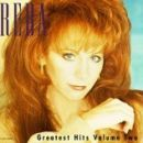 Reba McEntire - Reba McEntire - Greatest Hits, Vol. 2