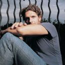 Billy Currington - 453 x 364