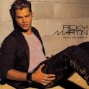Ricky Martin - Almas Del Silencio