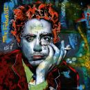 Robert Downey Jr. - The Futurist