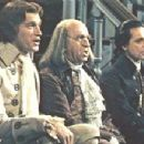 1776 Movie Stills From The 1972 Movie