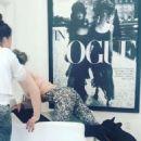 Kate Beckinsale – Instagram