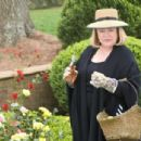 Kathy Bates stars as 'Charlotte Cartwright' in TYLER PERRY'S THE FAMILY THAT PREYS. Photo credit: Alfeo Dixon