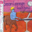Sean Lennon - Half Horse Half Musician