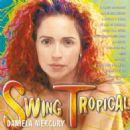 Swing Tropical - Daniela Mercury