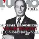 Michael Bloomberg - 454 x 612