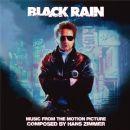 Hans Zimmer - Black Rain