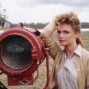 Lee Remick - 454 x 363