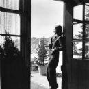 Norma Shearer - 452 x 589