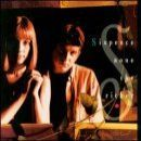 Sixpence None The Richer - The Fatherless And The Widow