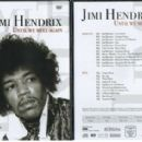 Jimi Hendrix - Until We Meet Again