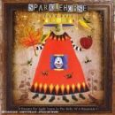 Sparklehorse Album - Dreamt for Light Years in the Belly of a Mountain