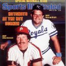 Sports Illustrated Magazine [United States] (13 April 1981)