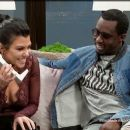 Kocktails with Khloé - Sean 'Diddy' Combs
