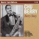 Chu Berry - Berry story