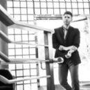 Jensen Ackles-Harper's Bazaar china outtakes - 2014 - 399 x 266