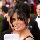 Salma Hayek - The 77th Annual Academy Awards (2005) - 413 x 612