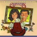 The Carpenters - An-old Fashioned Christmas