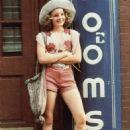 Jodie Foster - 454 x 658