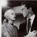 New York Confidential - Marilyn Maxwell