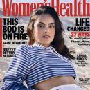 Camila Mendes – Women's Health Magazine (October 2019) - 454 x 617