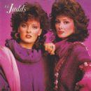 The Judds - Wynonna & Naomi