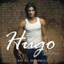 Hugo Salazar - En El Silencio