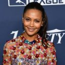 Thandie Newton – Variety Power of Young Hollywood 2019 in LA - 454 x 556