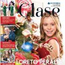 Loreto Peralta - 454 x 502