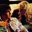 Wall Street - Charlie Sheen and Daryl Hannah (1987) - 454 x 287