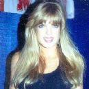 Beckie Mullen - 240 x 240