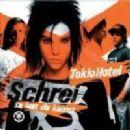 Tokio Hotel - Schrei: So laut du kannst