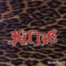 Kittie - Sampler