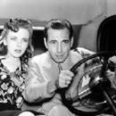 Humphrey Bogart, Ida Lupino