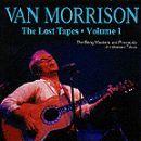 Van Morrison - The Lost Tapes
