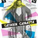 Taiwan Canasta (1985)