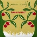 Xavier Rudd Album - Food in the Belly